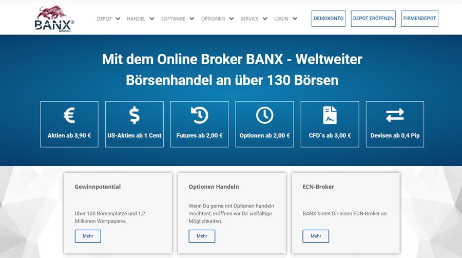 banxbroker01