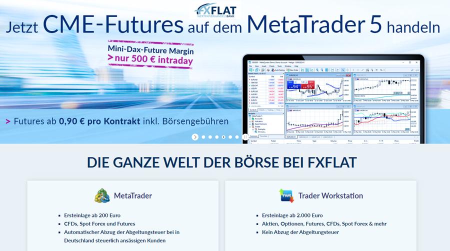 fxflat02